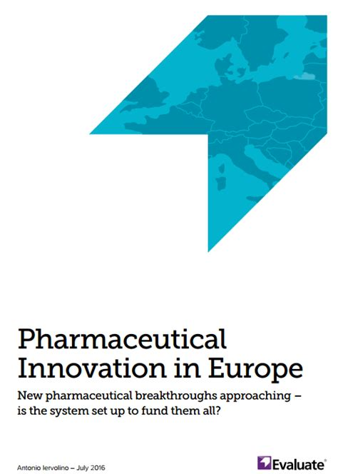 Mba Pharmaceutical Management Europe by Pharmacoser 205 As Marketing Farmac 233 Utico Pharmaceutical