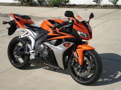 2008 honda cbr 600 price honda cbr600rr 2008 reviews prices ratings with