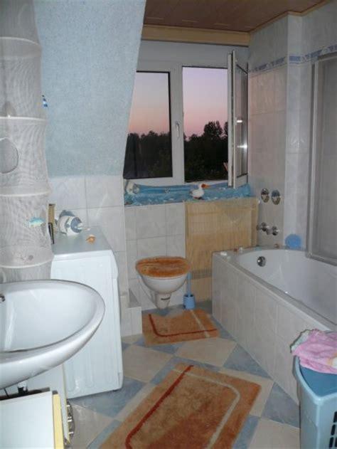 Badezimmer Maritim by Badezimmer Badezimmer Maritim Dekorieren Badezimmer