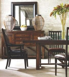 how to update the look of craftsman and mission furniture