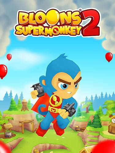 monkey 2 edition apk bloons monkey 2 apk for android and ios techveek tech on gadgets tutorials how