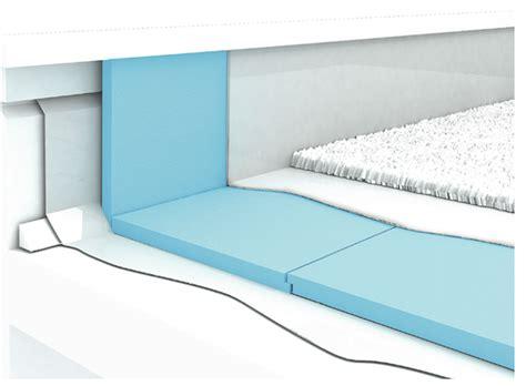 claraboya transitable cubierta plana invertida finnfoam