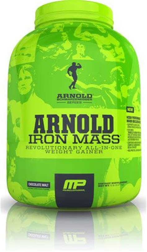 alimentazione per aumentare di peso 187 migliori proteine per aumentare massa muscolare