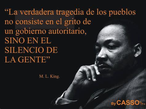 libro un grito en el la verdadera tragedia de los pueblos no consiste en el grito de un gobierno autoritario sino en
