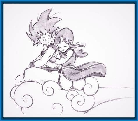 imagenes de amor para dibujar con lapiz de animes los mejores dibujos para dibujar de la red imagenes de