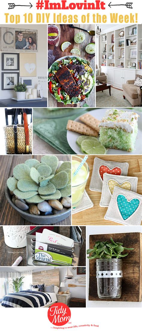 top 10 home decor blogs top home decor diy blogs crafts
