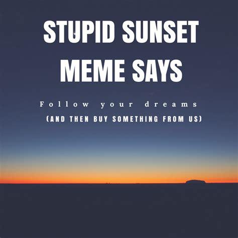 stupid quotes dumb inspirational quotes prepossessing top 20