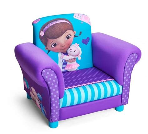 doc mcstuffins armchair 47 best ky bedroom images on pinterest babies rooms girls bedroom and home