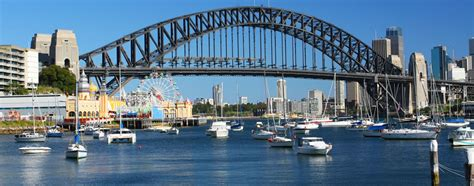 cheap flights to sydney australia webjet