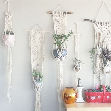boho chic home decor shop bohemian chic home decor on wanelo