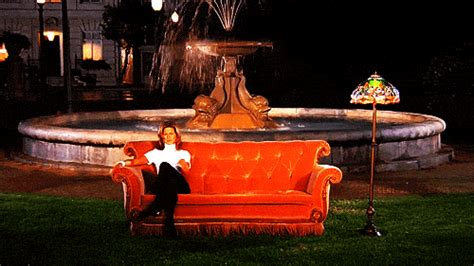 couch shows friends 20 years later look inside nyc s central perk