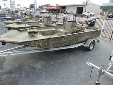 alumacraft boats houston tx page 1 of 1 alumacraft boats for sale near houston tx