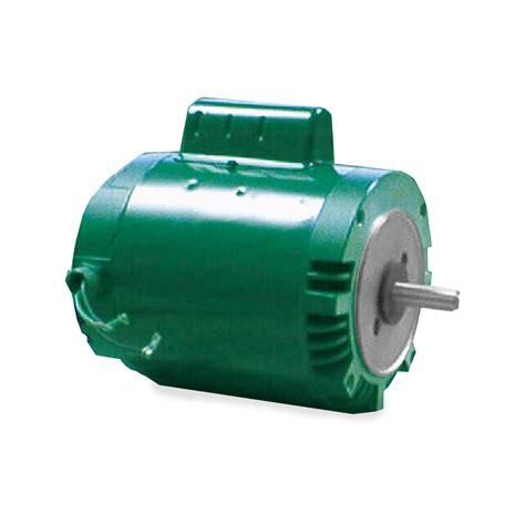 kenmore dishwasher motor replacement kenmore dishwasher wiring diagram 2006 get free image