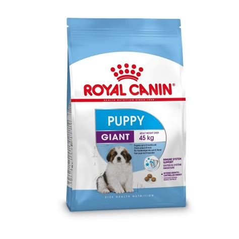 royal canin puppy chiot croquettes royal canin puppy pour chiot
