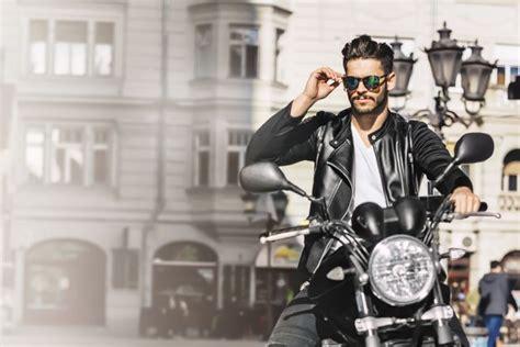 Motorrad Diebstahlschutz Versicherung by Hdi Motorrad Spezial