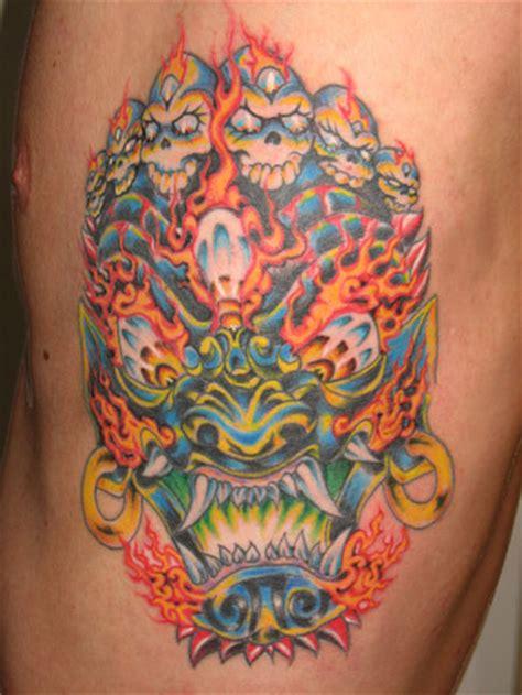 tattoos religiosos tattoos religiosos lawas