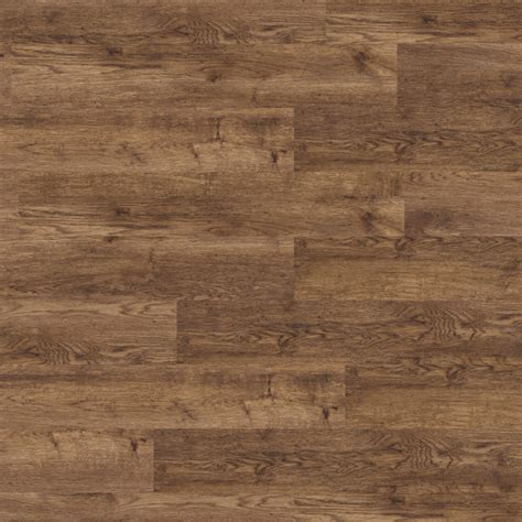 rustic wood floor l rustic wood flooring