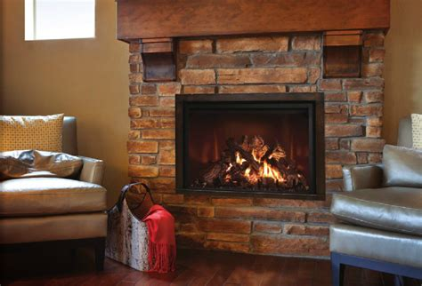 best electric fireplace insert best wiring diagram free