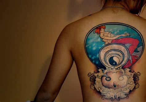 tattoo hall body 314 best images about mucha art nouveau tattoos on