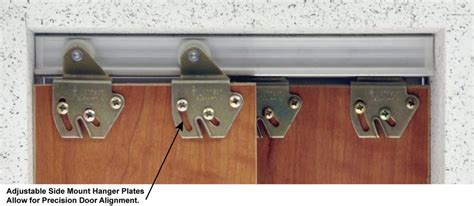 Johnson Hardware Bypass Door by Images Of Sliding Door Adjustment Woonv Handle Idea