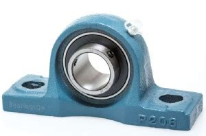 Insert Bearing For Pillow Block Uc 207 35mm Snr 1 2 quot pillow block bearings ucp201 08