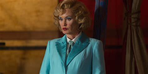 the 15 best american horror story characters american horror story freak show episode 2 recap the in all of us