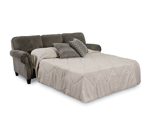 lane sofa sleeper lane sleeper sofa lane twin size sleeper sofa tehranmix