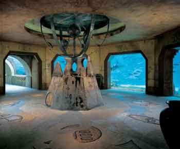 atlantis bahamas underwater rooms live rooms in los angeles bahamas recommended by wecpoker