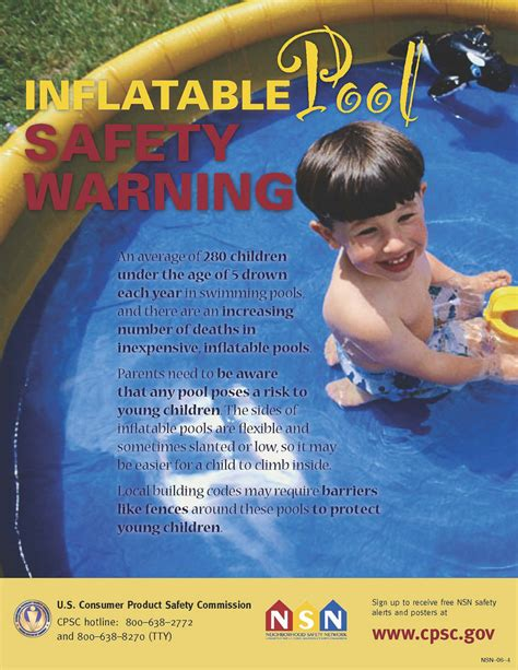 A Warning To Other Parents Of Pre Schoolers Do N by Pool Safety Warning Parents Need To Be Aware