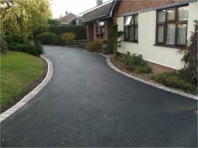 portfolio base driveways