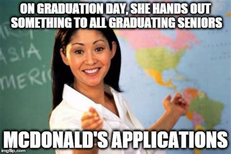 Asian Teacher Meme - high school teacher meme