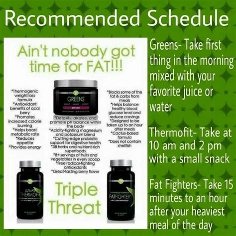 How Does It Works Greens Detox Your by Best 25 It Works Greens Ideas On It Works