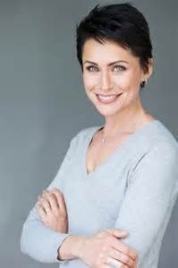 rena sofer hairstyles exclusive rena sofer talks to the pop culture principle