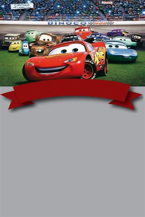 automobile thank you card template free cars birthday invitation cars invitation cars invite free