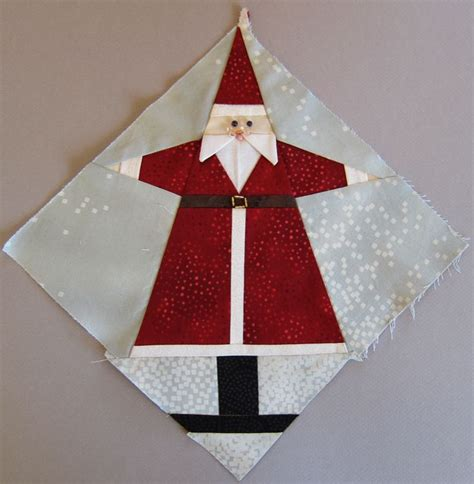 137 best quilt blocks christmas images on pinterest