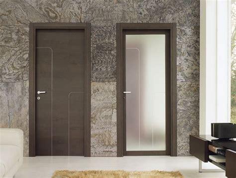 porte interne veneto porte interne di design da interno moderne veneto