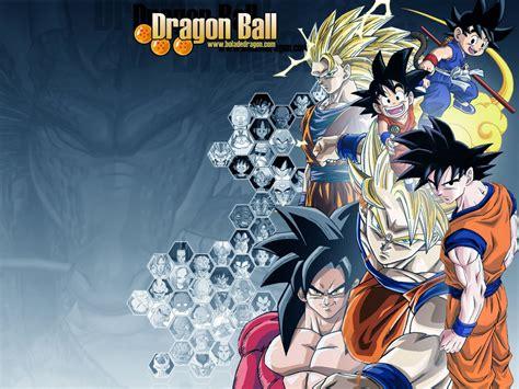wallpaper dragon ball kai hd hd dragon ball z wallpapers wallpaper cave
