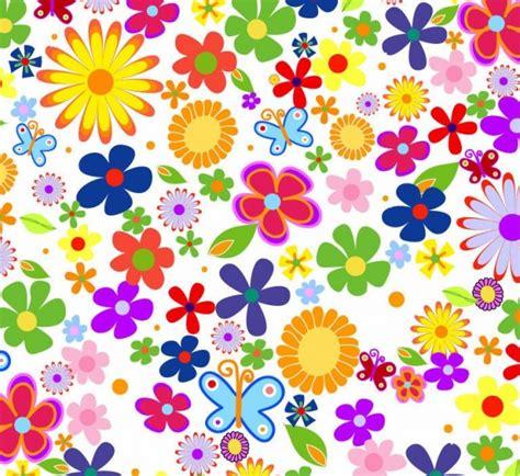 imagenes de rosas multicolores dibujos de flores de colores vivos ramos de flores para