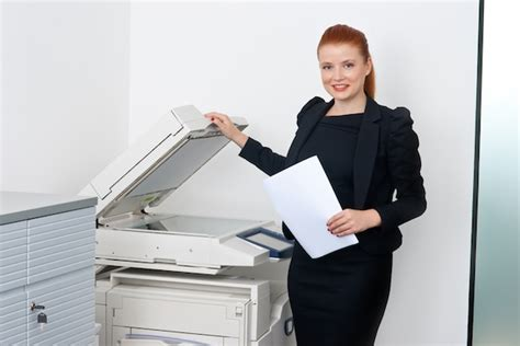 Office Printing by How To Save On Business Print Costs Upstarts
