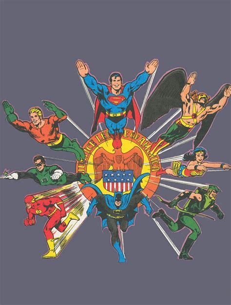 Sale Mandiri E Money Justice League Edition Aquaman 20 best anime images on anime
