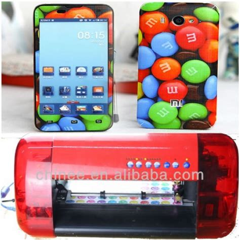 phone templates software with diy cell phone sticker