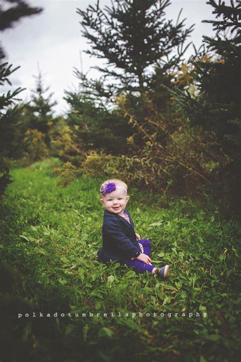 tree farms near appleton appleton wi family photographer tree farm appleton wi newborn photographer polka