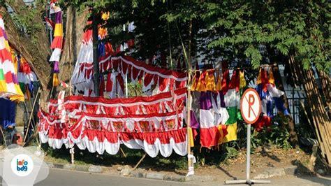 penjual wallpaper dinding di bandung tempat penjual bendera kemerdekaan di bandung bandung