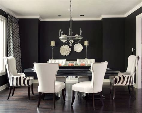 Modern Dining Room Design Ideas by Modern Dining Room Interior Design