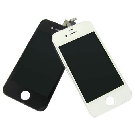 Lcd Iphone 4s 2017 2017 replacement lcd display touch digitizer screen