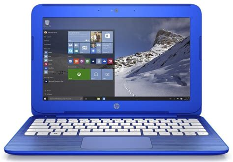 Hp Memori 32gb hp 13 13 c110nr 13 c120nr 13 3 quot laptop intel