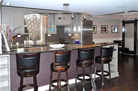 impressive commercial kitchen designer impressive basement design to modern kitchen 6066 house