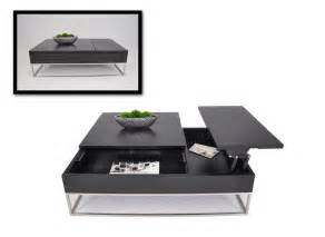 Modern Coffee Tables Uk Coffee Tables Ideas Tables White Modern Coffee Table Storage Uk Modern Wooden Coffee Tables