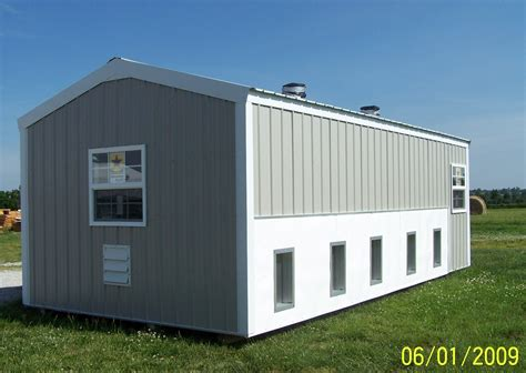 kennel a d and d kennel buildings and kennel supplies