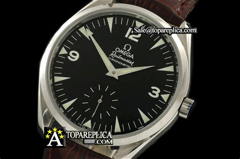 new replica omega c 93 replica omega railmaster replica watches swiss eta